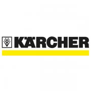 Logo von Kärcher