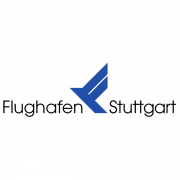 Logo von Flughafen Stuttgart