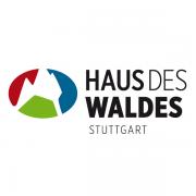 Logo von Haus Des Waldes
