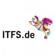 Logo von Internationales Trickfilm Festival