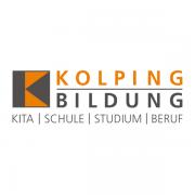 Logo von Kolping Bildungswerk