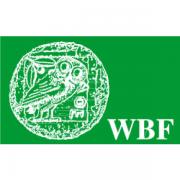 Logo von WBF