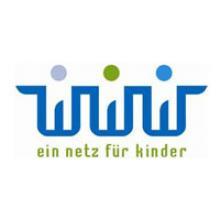 Logo von Ein Netz Für Kinder