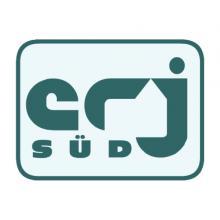 Logo der Evangelisch-reformierte Jugend