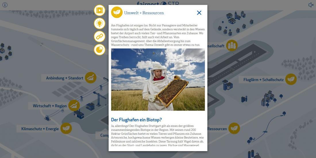Bildschirmfoto Inhalt von Fairport Stuttgart